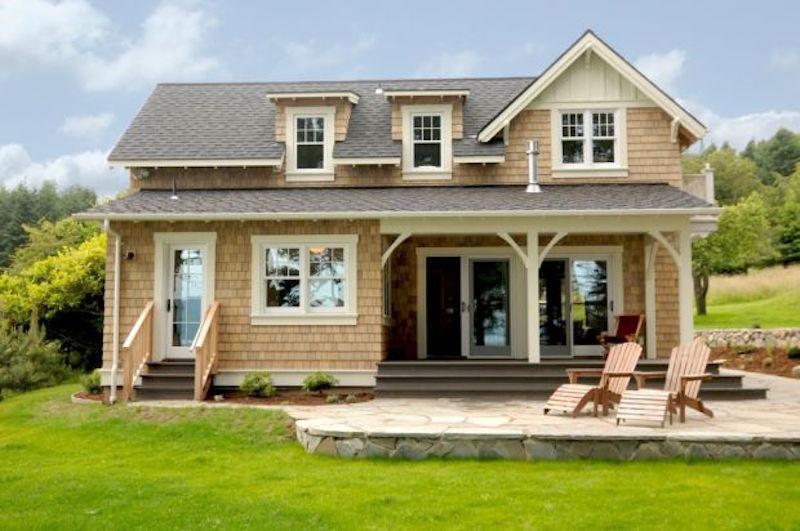 American Modern Insurance - Manufactured home insurance