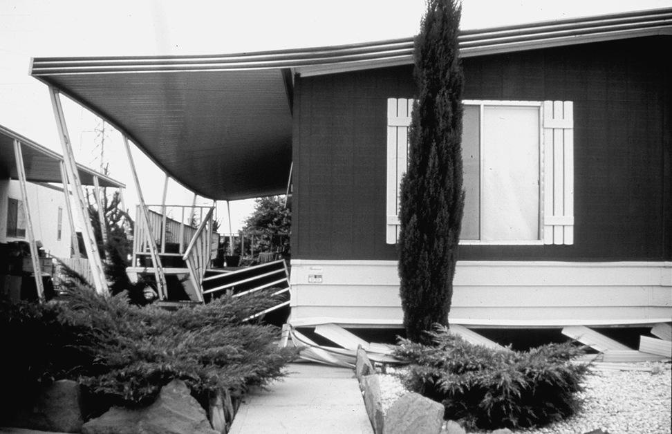 American Modern Insurance - Modular home insurance